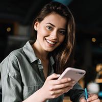 Assistant(e) Commercial(e) et Marketing