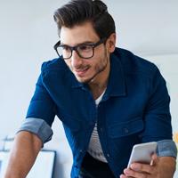 MBA Management d'Entreprise à l'Ère du Digital