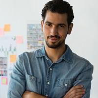 MBA Entrepreneuriat à l'Ère du Digital