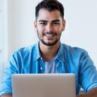 Responsable de Projet Webmarketing et Communication Digitale