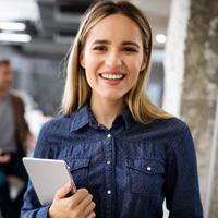 Gestionnaire de l'administration des ventes et de la relation commerciale à l'ère du digital
